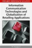 D Rajagopal - Information Communication Technologies and Globalization of
