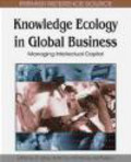 M Lytras - Knowledge Ecology in Global Business