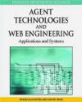 G Alkhatib - Agent Technologies and Web Engineering