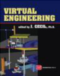 Joe Cecil - Virtual Engineering
