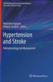 V Aiyagari - Hypertension and Stroke