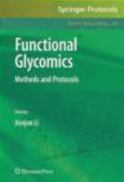 J Li - Functional Glycomics