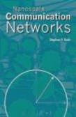 Stephen Bush,S Bush - Nanoscale Communication Networks