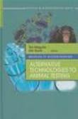 T Maguire - Methods in Bioengineering Alternatives to Animal Testing