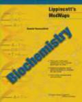Saeid Karandish - Biochemistry Map