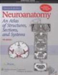 Duane E. Haines,D Haines - Neuroanatomy 7e