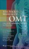 David R. Essig-Beatty - The Pocket Manual of OMT