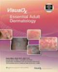 N Craft - Essential Adult Dermatology