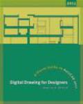 Douglas Seidler - Digital Drawing for Designers
