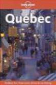 Steve Kokker - Quebec City Guide 1e