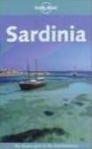 Damien Simonis - Sardinia TSK 1e