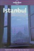 Verity Campbell,Tom Brosnahan - Istanbul City Guide 3e