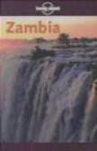 David Else - Zambia TSK 1e