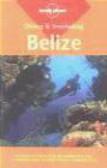 Mark Webster - Diving & Snorkeling Belize 3e