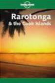 Nancy Keller,Errol Hunt - Rarotonga & Cook Islands TSK 5e