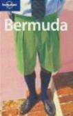 Ned Friary,Glenda Bendure - Bermuda TSK 3e