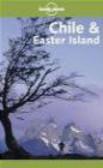 J Davis,B Barta - Chile & Easter Island TSK 6e