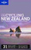 Lonely Planet,Scott Kennedy - Cycling New Zealand 2e