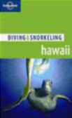Casey Mahaney,C. Mahaney - Diving & Snorkeling Hawaii 2e