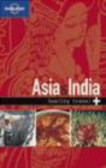 Lonely Planet,Isabelle Young,T Gherardin - Asia & India Healthy Travel 2e