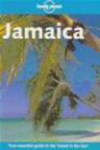 Christopher Baker - Jamaica TSK 3e