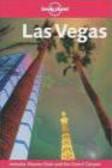 Scott Doggett - Las Vegas City Guide 2e