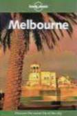 Mark Armstrong,David McClymont - Melbourne City Guide 4e