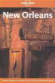 Robert Raburn,Tom Downs,John Edge - New Orleans City Guide 3e