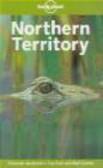 Hugh Finlay,Farfor - Northern Territory TSK 3e