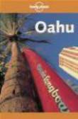 G Bendure,N Friary - Oahu TSK 2e