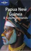 Andrew Burke,Arnold Barkhordarian,Rowan McKinnon - Papua New Guinea & Solomon Islands TSK 7e