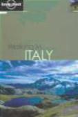 Helen Gillman,etc.,Sandra Bardwell - Walking in Italy 2e