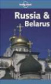 etc.,et al,Simon Richmond - Russia & Belarus TSK 3e