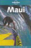 Sara Benson - Maui TSK 1e
