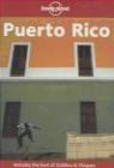 Randall Peffer - Puerto Rico City Guide 2e