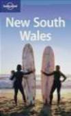 Paul Smitz,Sally O`Brien,Miriam Raphael - New South Wales TSK 4e
