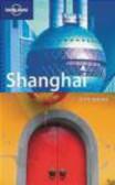Bradley Mayhew - Shanghai City Guide 2e