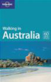 Andrew Bain,Ian Connellan,John Daly - Walking in Australia 5e