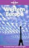 Tony Wheeler,Ashworth - Western Europe TSK 6e