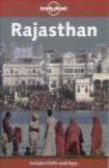 Sarina Singh,Michelle Coxall,Monique Choy - Rajasthan TSK 3e