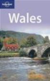 Etain O`Carroll,Abigail Hole - Wales TSK 2e