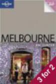 D Wheeler - Melbourne Encounter TSK 1e