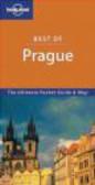 Richard Watkins - Best of Prague 2e