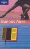 Sandra Bao - Buenos Aires City Guide 4e