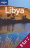 Anthony Ham,A Ham - Libya TSK 2e