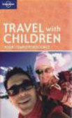 Lonely Planet,Brigitte Barta - Travel with Children 5e