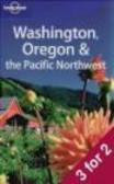 et al. - Washington Oregon & the Pacific Northwest 4e