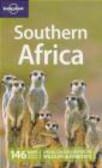 Alan Murphy,A Murphy - Southern Africa TSK 5e