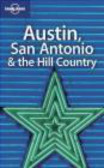 Sara Benson - Austin San Antonio & Hill Country TSK 1e