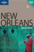 Adam Karlin,A Karlin - New Orleans Encounter 1e